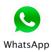 Torniquetes_WhatsApp